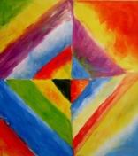 Wassily-Kandinsky-Painting-016