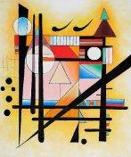 wassily-kandinsky-untitled