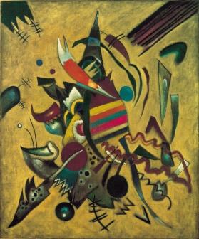 Wassily_Kandinsky_-_Points_-_Google_Art_Project