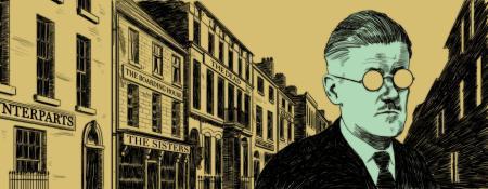 1405_BOOKS_Dubliners-Hero.jpg.CROP.fresca-xlarge
