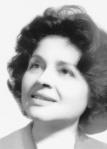 Μαρία Χαιρογιώργου-Σιγάρα