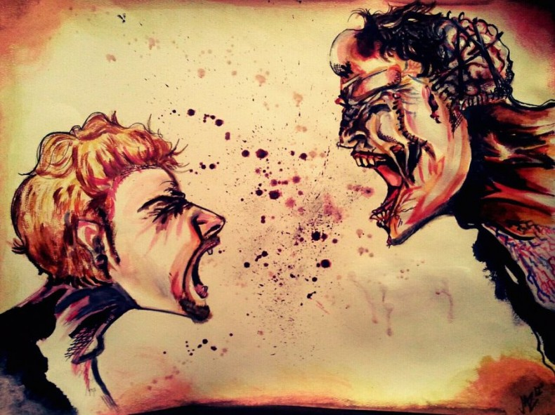 disagreement_by_i__trebleclef-790x591
