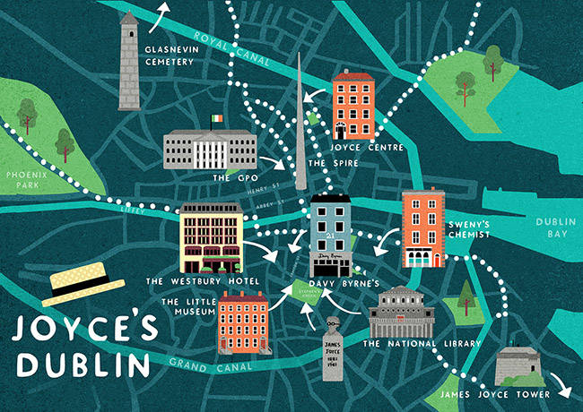 dublin-james-joyce-map-small_blog_post