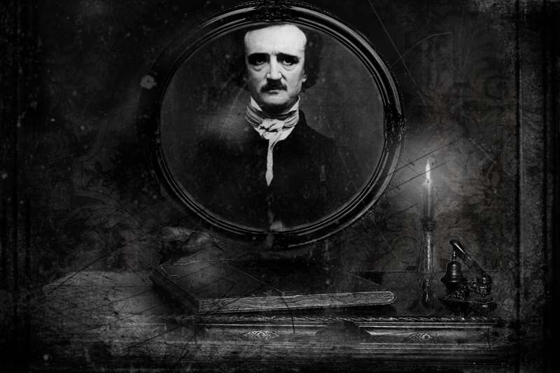 Edgar-Allan-Poe-edgar-allan-poe-478043_800_533