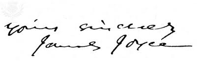 James-Joyce-signature-con-sincerità