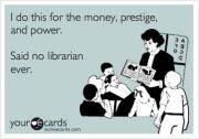 librarians 12