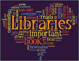 librarians 14