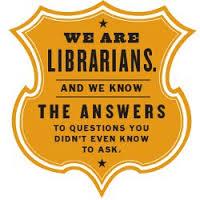 librarians 18