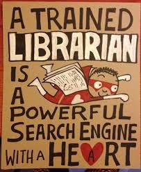 librarians 2