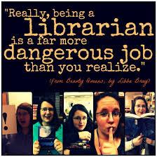 librarians 3