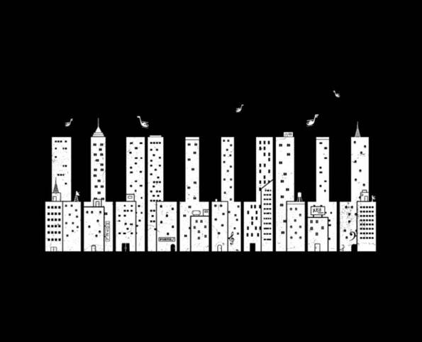 music-in-architecture