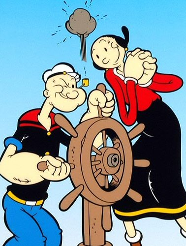Olive_oyl_and_popeye-5349