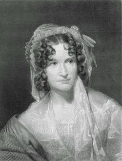 Η Σάρα-Έλεν Γουίτμαν