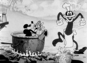 trader-mickey-c2a9-walt-disney