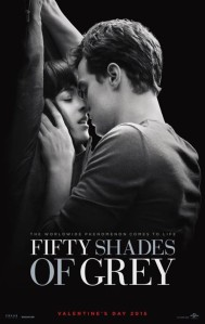 2-tv-spots-for-fifty-shades-of-grey