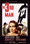 600full-the-third-man-poster