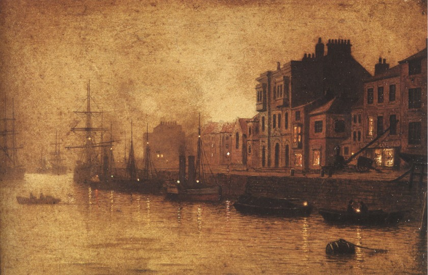 evening-whitby-harbour-1893