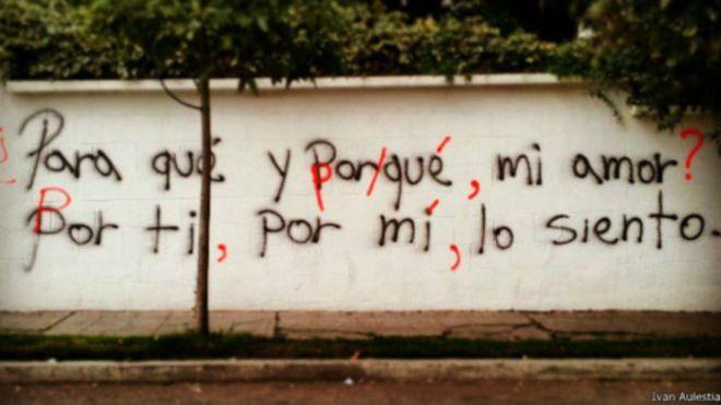 grafitis_624x351_ivanaulestia_nocredit
