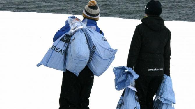 ht_Antarctica_post_02_lb_150226_16x9_992