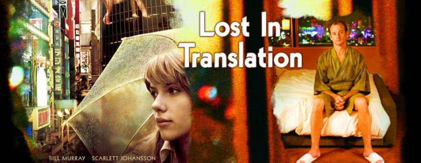 key_art_lost_in_translation1