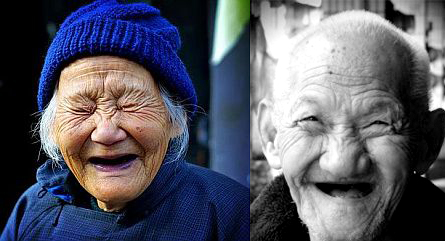 laughing-old-lady-april-fool-day_49