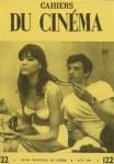 les-cahiers-du-cinema_0122