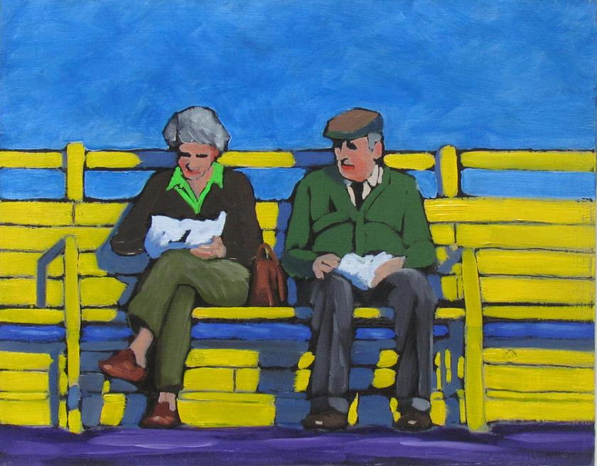 old-couple-kevin-hughes