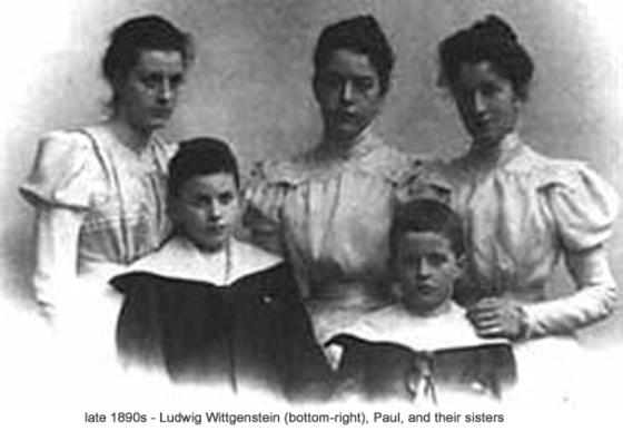 1890_Wittgenstein_children2