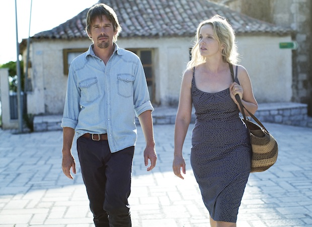 Before_Midnight_First_Image