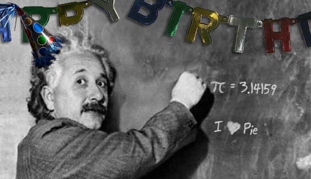 birthday_einstein_pi