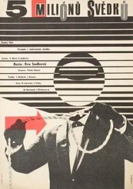 czech-poster-5-million
