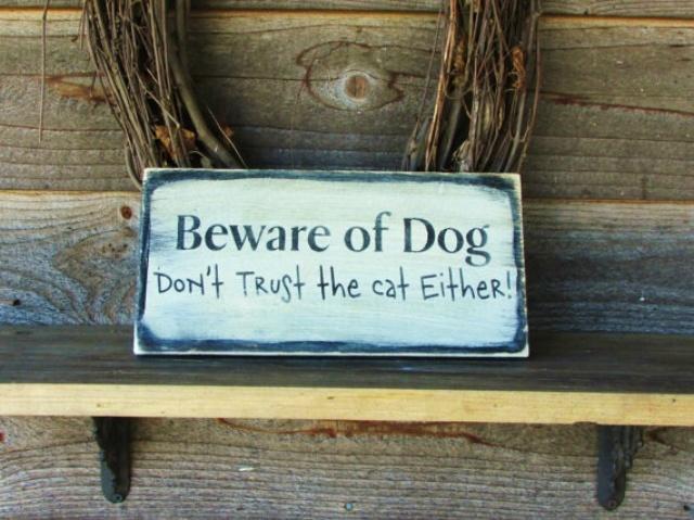 dog_sign5