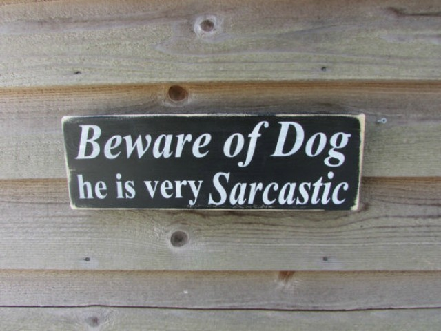 dog_sign6