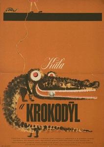 KatiaandCrocodile_Czech