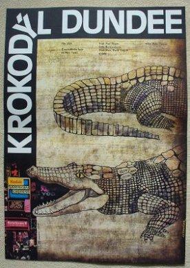 krokodyl-dundee