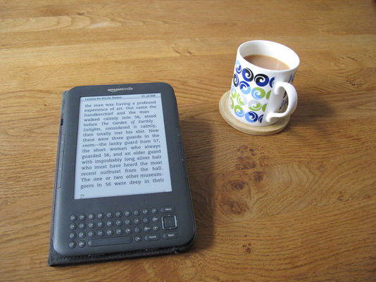 le-service-kindle-unlimited-permet