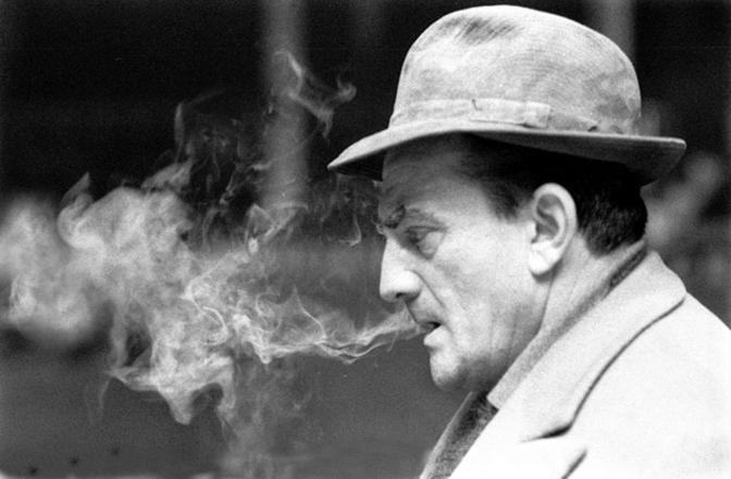 Luchino-Visconti_672-458_resize