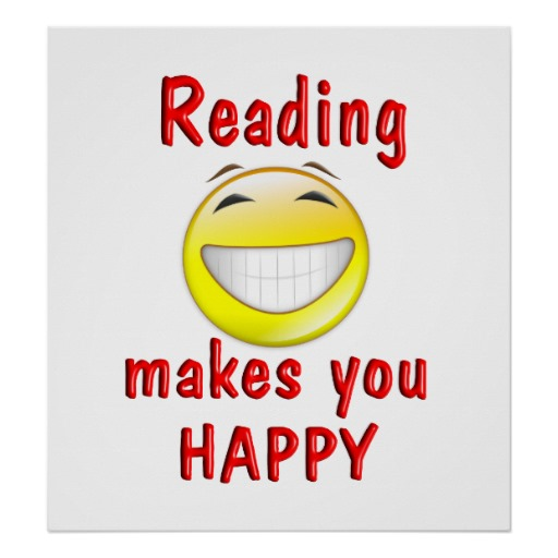 reading_makes_you_happy_posters-r0c9b346af47b40c7b6ba91b717565962_l7at_8byvr_512