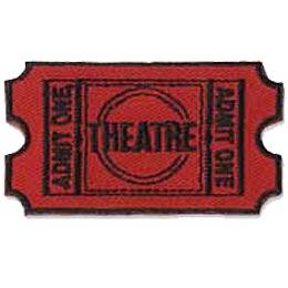 S119_theatre_admitone