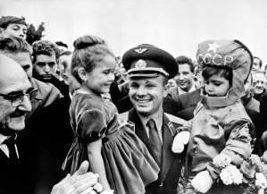 Yuri-Gagarin-first-man-in-space-during-his-visit-to-France-1963-c.RIA-Novosti-low-res