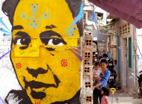 03_BoeungKak_PhnomPenh_Cambodia_stinkfish_2015