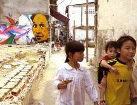 04_BoeungKak_PhnomPenh_Cambodia_stinkfish_2015