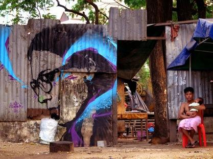 11_SiemReap_Cambodia_stinkfish_2015