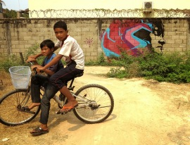13_SiemReap_Cambodia_stinkfish_2015