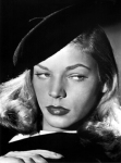 Annex - Bacall, Lauren (Big Sleep, The)_02