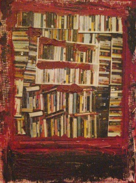 bibliophile_by_livingdeadedd-d4if7wo