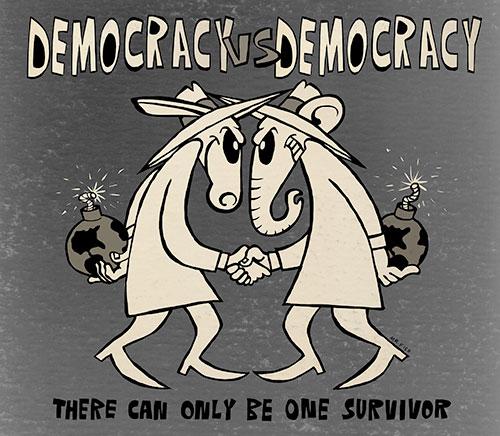 DemocracyVsDemocracy-500