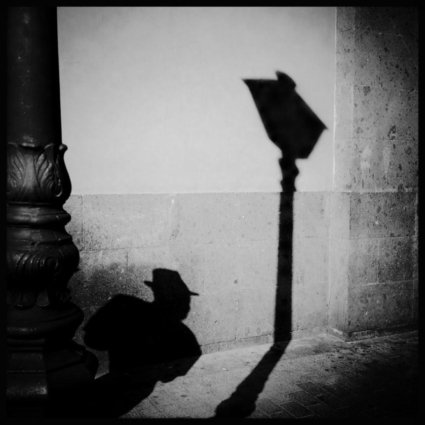 film-noir-1024x1024