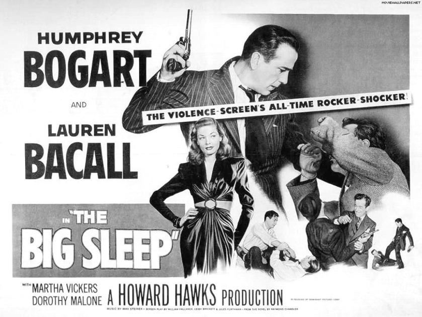 film-noir-poster-3