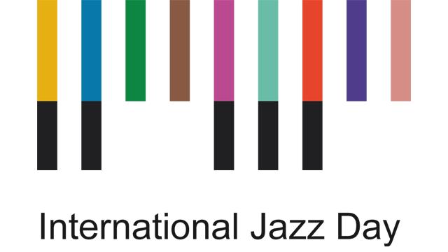 international-jazz-day-640x360